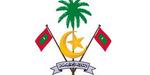 Government of Maldives