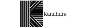 Kanuhura