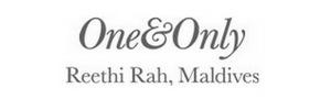 One & Only Reethi Rah