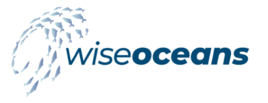 Wise Oceans logo