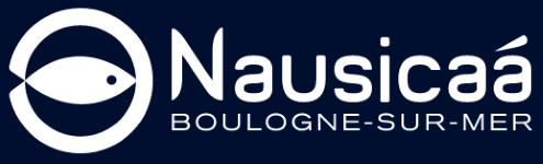 Nausicaa logo